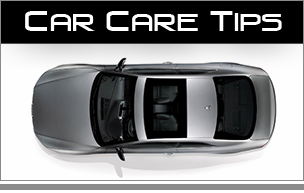 Car care tips -   Panhandle Eurotech Automotive, auto repair shop in Amarillo T