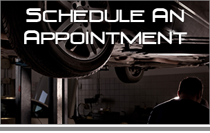 Schedule an Appointment at  Panhandle Eurotech Automotive, auto repair shop in Amarillo T